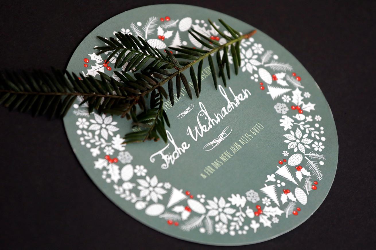 weihnachtskarte_kita_edited.jpg