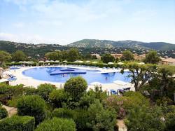 piscine-appartements-maeva-particuliers-