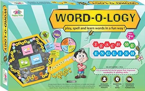 kids_educational_board_game_word_o_logy_