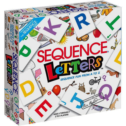 sequence-letters-board-game-image.jpg
