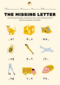 English- Find the Missing Letter.png