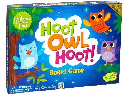 Peaceable-Kingdom-Hoot-Owl-Hoot.jpg