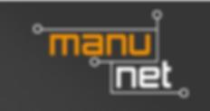 MANUNET.png