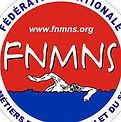 Logo rond FNMNS.jpg