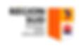 Nvo_logo_Région_Sud.png