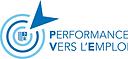 Logo PvE.png
