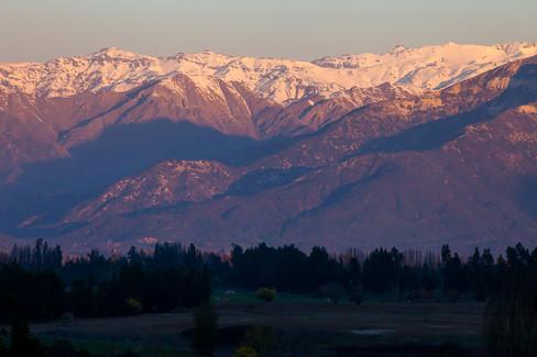 Chile (90).jpg