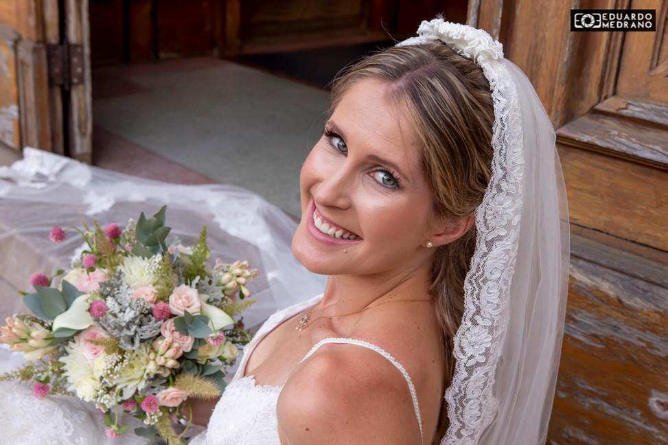 foto de casamento- Eduardo Medrano-147.j