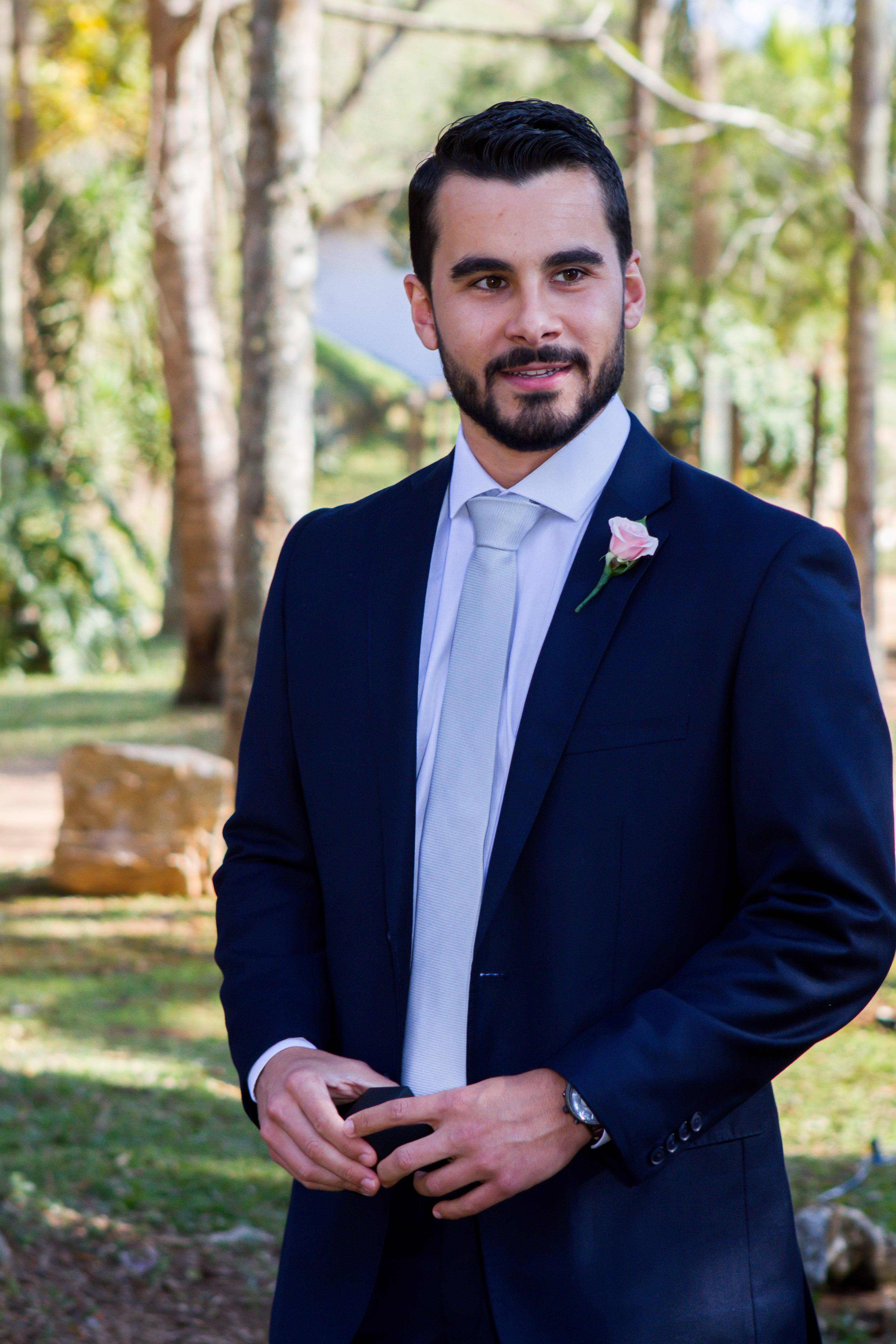 foto Eduardo Medrano (10028)