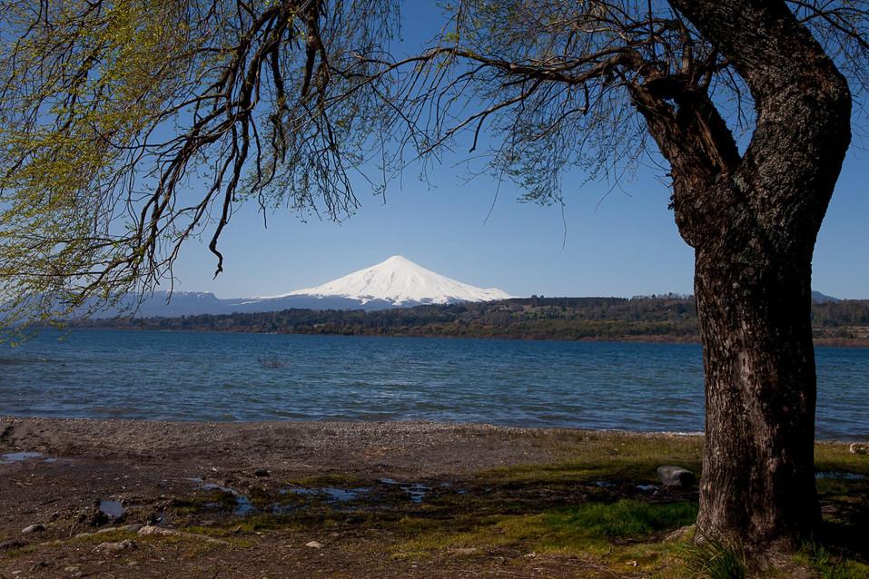 Chile (132).jpg