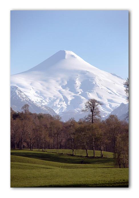Chile (138).jpg