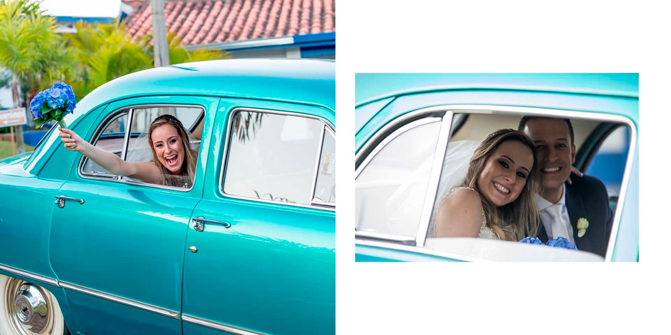 Paula e Ricardo_19.jpg