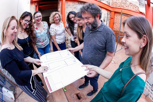 foto corporativo Eduardo Medrano