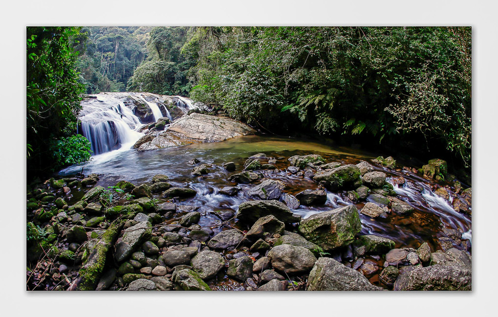 Brasil (19).jEDUARDO MEDRANO FOTOGRAFIApg