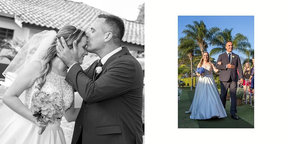 Paula e Ricardo_09.jpg