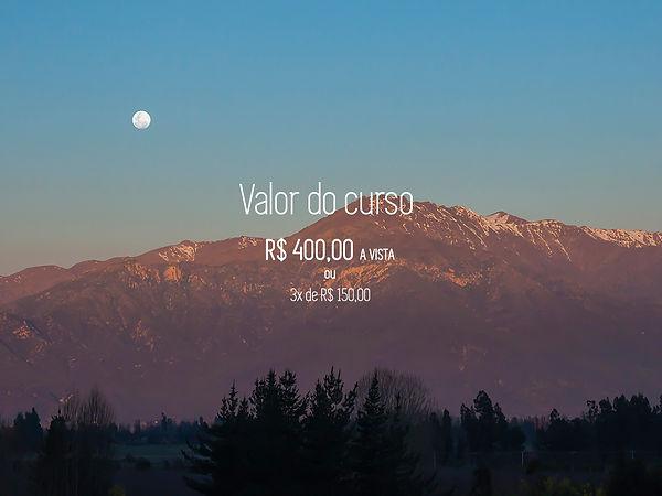 06_CALENDÁRIO_FEVEREIRO.jpg