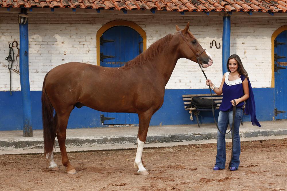 foto Eduardo Medrano (34).jpg