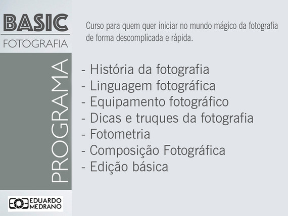 Dado Basic.002 ok.jpg