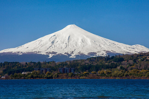 Chile (133).jpg