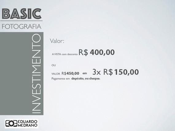 Dado Basic.004x.jpg