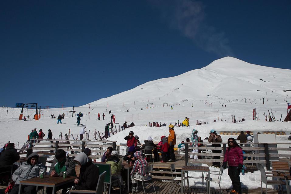 Chile (126).jpg