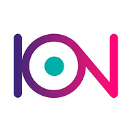 ION_LOGO (1).png