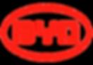 BYD logo P.png