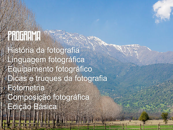 03_CALENDÁRIO_FEVEREIRO.jpg