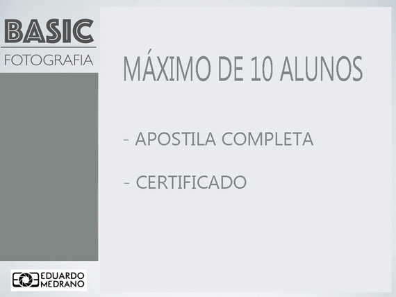 Dado Basic.007 APOSTILA.jpg