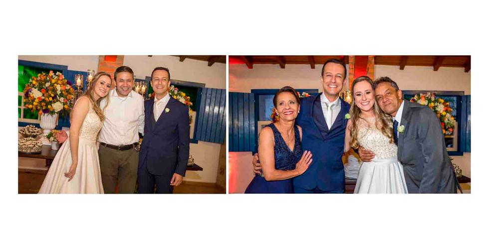 Paula e Ricardo_24.jpg