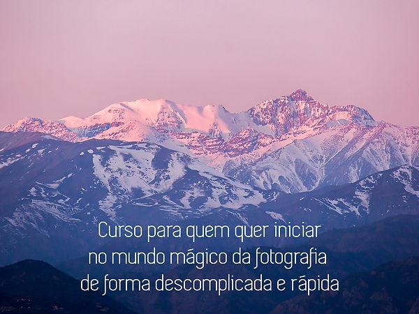 02_CALENDÁRIO_FEVEREIRO.jpg