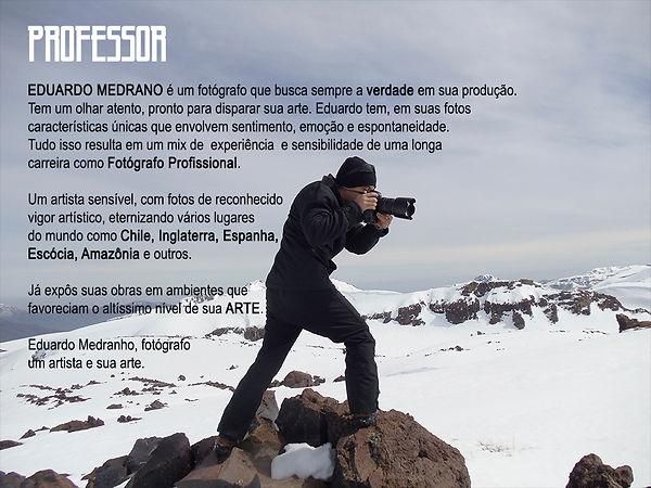 04_CALENDÁRIO_FEVEREIRO.jpg