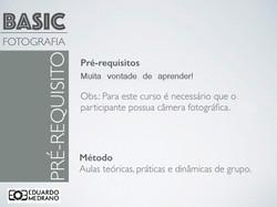 Dado Basic.005 ok