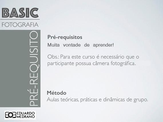Dado Basic.005 ok.jpg