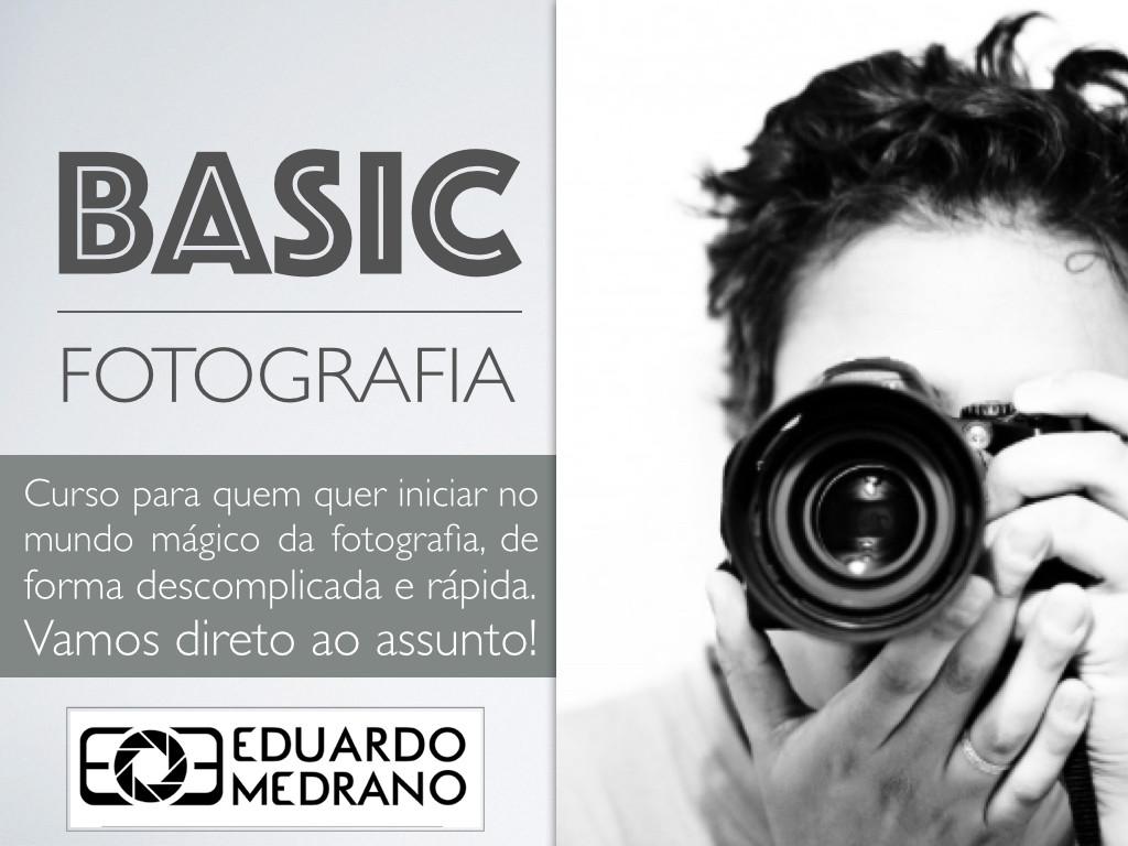 Dado Basic.001.jpg