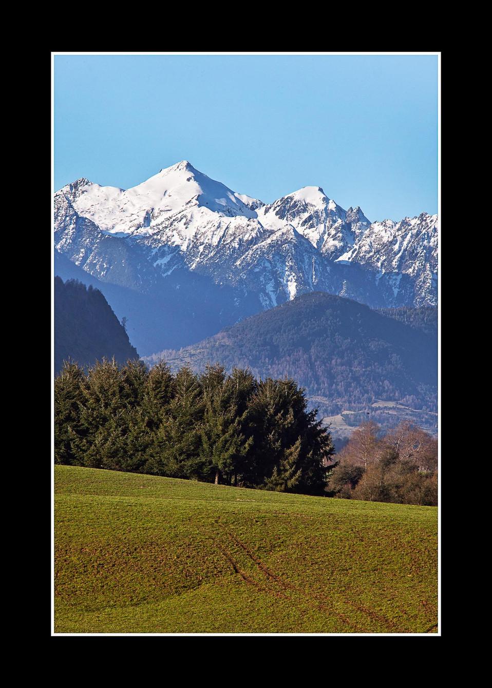 Chile (141).jpg