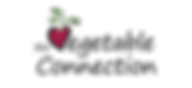 veg connect logo.png