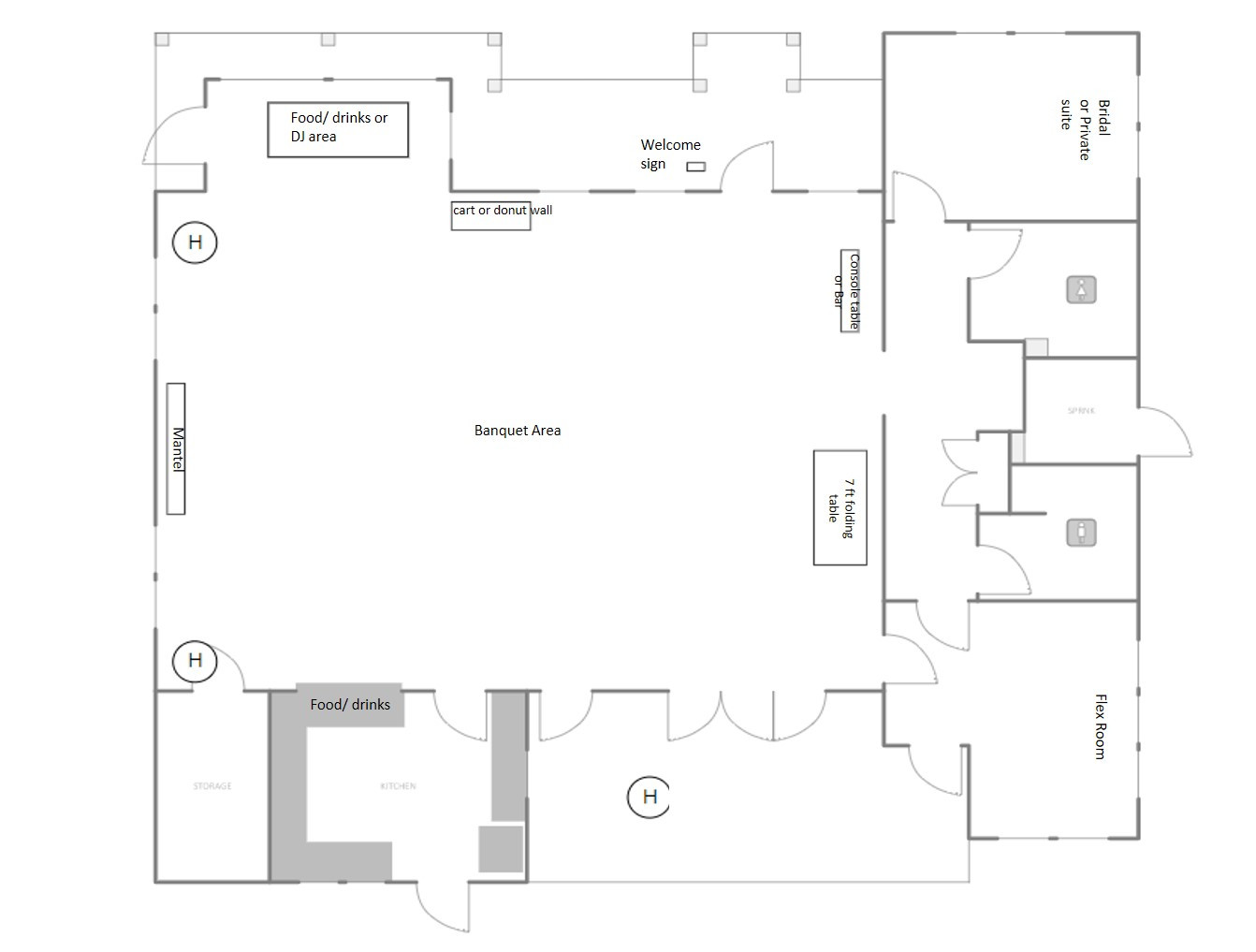 Floor plan indoors.jpg