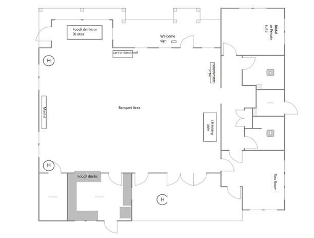 Floor plan indoors.jpg