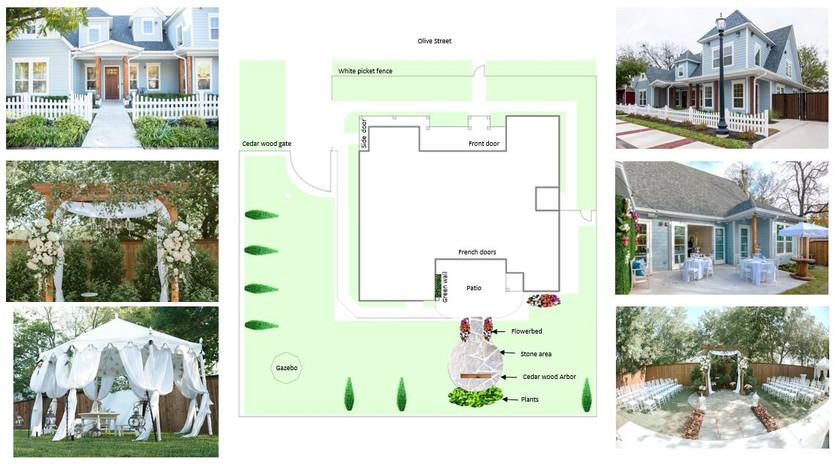Outdoor layout.JPG