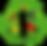 Logo_Epic.png