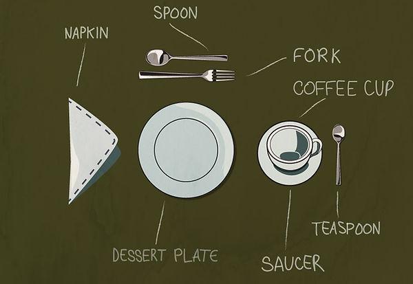 Dessert table setting.JPG