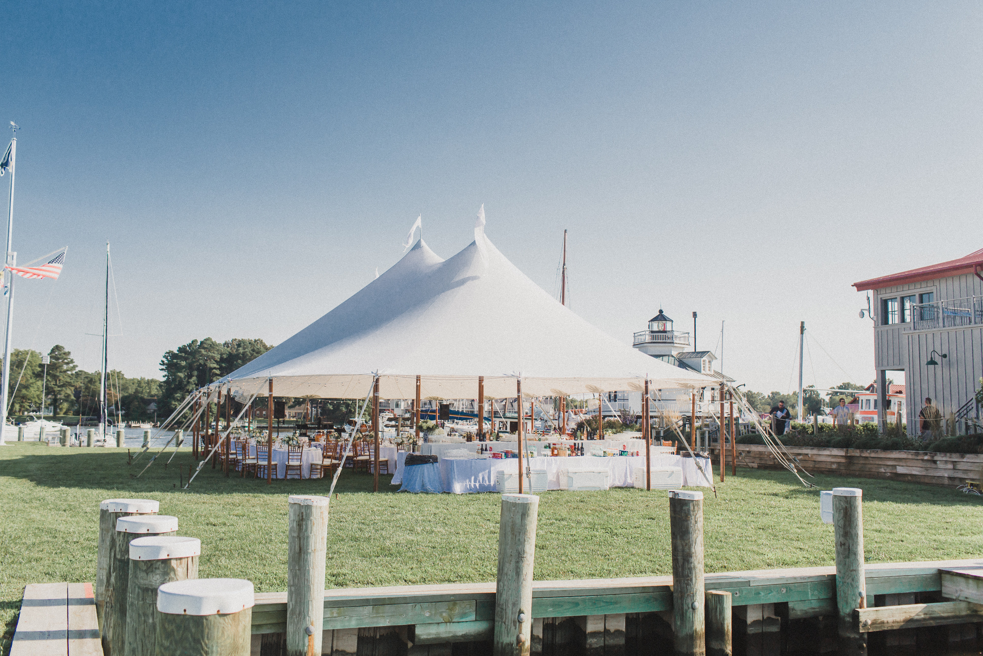 We have everything you need to bring your event vision to life! In addition to our vast inventory of Pole Frame and Sailcloth tents our erse rental ... & Wedding Party u0026 Event Tent Rentals | Eastern Shore Tents u0026 Events