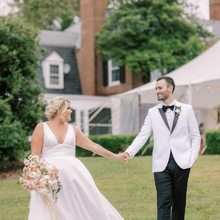 Dream Wedding Celebration