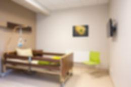 Нейрохирургия. Диагностика и лечение. Рига, Латвия