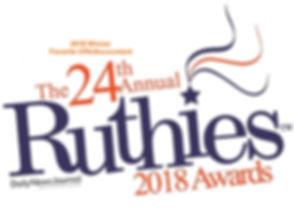 Ruthies Award 2018.jpeg