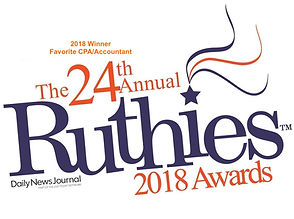 Ruthies Award 2018.jpeg