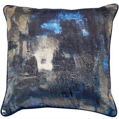 Blue Twilight Cushion 45x45cm