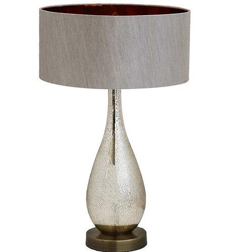 Henrietta Table Lamp