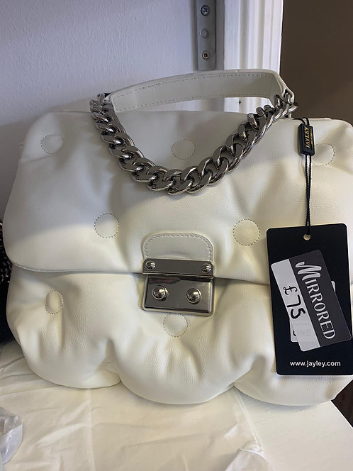 Lulu Bag